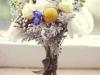 Petite Alternative Bridal Bouquet
