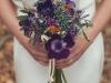 Rich Woodsy Bouquet